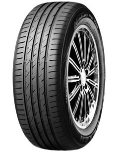 CONTINENTAL ContiWinterContact TS830P 215/60R16 99H
