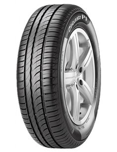 CONTINENTAL WINTER CONTACT TS860 205/55R16 91H