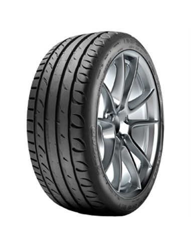 TIGAR ULTRAHIGHPERFORMANCE 215/45 R17 87V