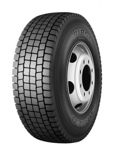 HANKOOK Winter I cept Evo W442 195/70R14 91T