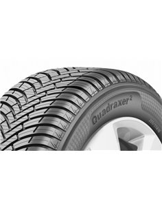 SAILUN Endure WSL1 195/R14C 106/104R
