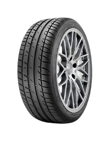 TIGAR HIGHPERFORMANCE 205/55 R16 91H