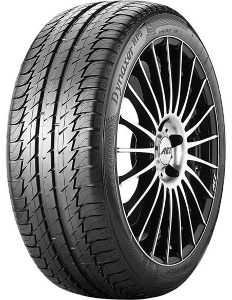 CONTINENTAL ContiWinterContact TS810S 245/40R18 97W
