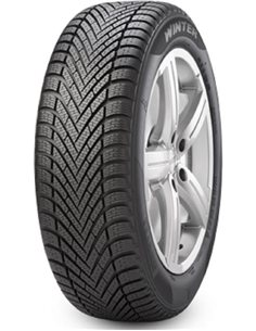 GOODYEAR UltraGrip Performance G1 255/40R19 100V