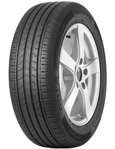 CONTINENTAL ContiWinterContact TS830P 205/50R17 93H