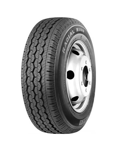 PIRELLI SCORPION WINTER 215/70R16 104H
