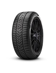 CONTINENTAL ContiWinterContact TS 850P 225/55R17 97H