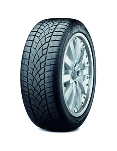 CONTINENTAL ContiEcoContact 5 225/55R16 95V RUNFLAT