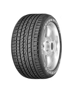 CONTINENTAL CROSS CONTACT UHP 265/50 R20 111V