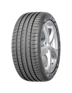 MICHELIN X LINE ENERGY T 385/65R22.5 160K