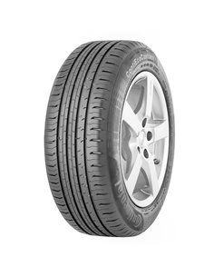 CONTINENTAL ECO CONTACT 5 SEAL INSIDE 205/50 R17 93V