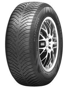 CONTINENTAL 4X4 WINTER CONTACT MO 255/55 R18 105H