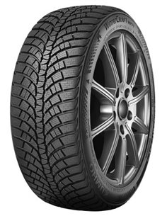 CONTINENTAL CROSS CONTACT WINTER 245/65 R17 111T