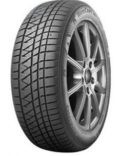 CONTINENTAL CROSS CONTACT LX SPORT MO 265/45 R20 108H