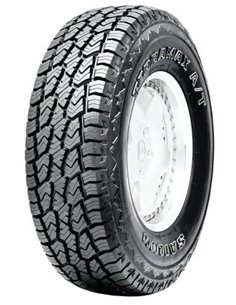 CONTINENTAL PREMIUM CONTACT 5 185/60 R14 82H