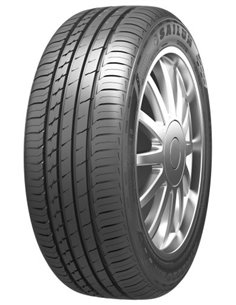 CONTINENTAL PREMIUM CONTACT 5 225/55 R16 95W