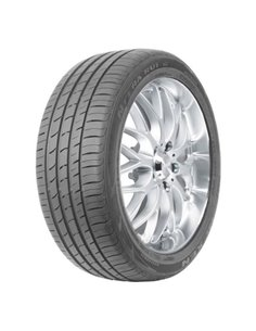 CONTINENTAL ECO CONTACT 5 XL 185/65R15 92T