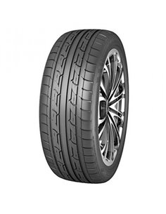 CONTINENTAL VANCO FOUR SEASON2 8PR 205/65R16C 107/105T