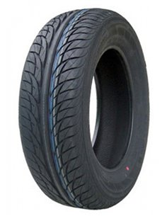 GOODYEAR WRANGLER HP ALL WEATHER FP RHD 265/65R17 112H