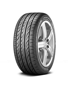NEXEN N-Blue HD 205/55R16 91V
