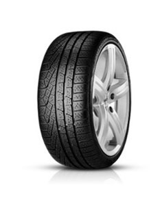NEXEN N-Blue HD 185/65R15 88T
