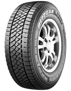 GISLAVED Ultra*Speed 225/45R17 91Y