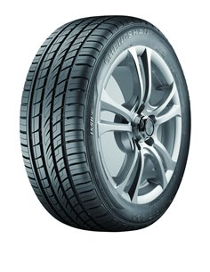 GISLAVED Urban*Speed 185/65R15 88T
