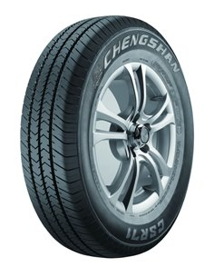 GISLAVED EURO*FROST 5 165/70R13 79T
