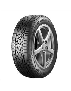 CONTINENTAL ContiCrossContact UHP 235/45R19 95W