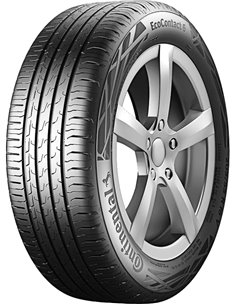 SEMPERIT Speed-Life 2 225/45R17 91Y