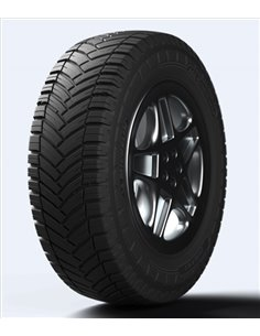 BF GOODRICH G-Grip All Season 225/55R16 99H