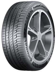 GOODYEAR Vector 4Seasons 225/55R16 99V